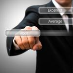 Importance Of Online Comparison Service
