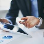 Benefits of Comparison Sites