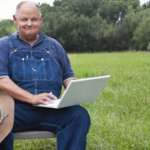 Selecting the Right Rural High Speed Internet Service in Texas