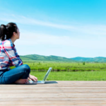 The Key Benefits of Having Internet Access In the Rural Areas