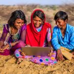 Merits of High Speed Rural Internet