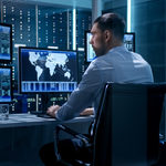 Factors to Consider When Hiring IT Services