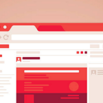 ​Tips for Choosing the Right Web Design Agency