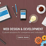 ​Guide To Finding The Best B2B Web Design Firm