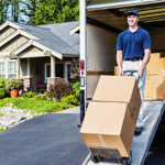Tips To Put Into Consideration When Selecting Moving Services