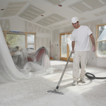 The Best Tips When You Are Out To Find The Best End Of Tenancy Cleaning Service In London