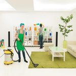 Factors That You Should Consider Before Choosing a Cleaning Company