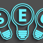 ​The Many Benefits of SEO Services