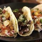 Reasons to Have Your Meal Under Taco Catering Services