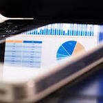 ​Automated Accounting and Bookkeeping