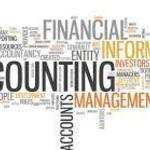 ​Reasons for Having Automated Accounting System and Bookkeeping