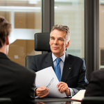 ​Tips for Choosing the Best Lawyer in Northeastern Ohio