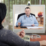 ​Benefits of Virtual Diagnosis