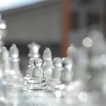 Factors to Consider when Buying Chess Pieces
