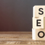 ​Points To Consider When Choosing An Seo Company