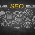 ​SEO Cost and Pricing