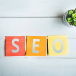 ​Factors to ponder when searching for SEO