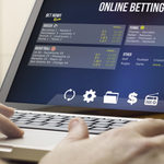 ​Factors to Ponder When Looking for Sports Gambling Websites