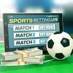 ​More about Sports Gambling Sites