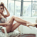 ​Benefits of Considering Boudoir Photography in Perth.