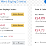 Benefits Of Amazon Re-pricing Software