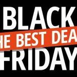 Tips And Tricks For SiteGround Black Friday 2018 Deal