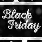 Get The Best Offers On Tj Maxx Black Friday Deals