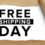 Tips To Help On Free Shippmg Day 2018