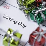 9 Tips To Making The Most Of The Boxing Day Sales