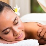 Body_massage_banner