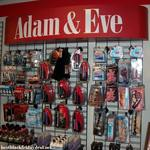 Adam Eve Black Friday