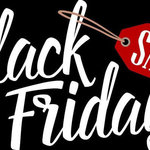 Get The Best Black Friday VR Deals - Virtual Reality