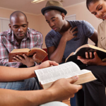 Tips To Consider In Finding A Good Church
