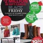 Belk Black Friday 2018 Sale