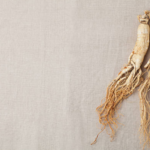​Places You Can Find Best Ginseng Products