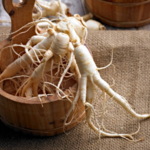 ​Reasons Why You Should Use Ginseng