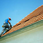 Benefits of Roof Maintenance