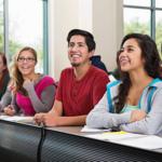 Benefits of Personal Development Training