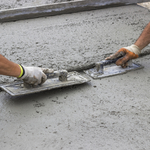 ​All You Need To Know About Concrete Repair