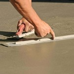 ​Tips of Hiring a Concrete Repair Company