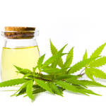 ​Things To Know About Hemp CBD Oil
