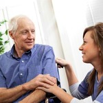 ​Guide To Choosing The Best Memory Care Facility For Your Loved One