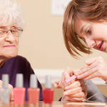 ​Guide to Choosing a Fit Assisted Living Facility