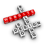 Guidelines on How to Build a Professional Website
