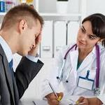 Understanding More About Erectile Dysfunction Treatments