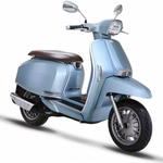 India-bound Lambretta Relaunching in Australia on August 25