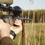 Tips on How to Choose the Best Hunting Ranch for Rental Services on the Outdoor Recreation