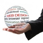 ​Benefits Of Hiring A Web Development Agency