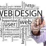 ​The Importance of Website Design and Development Companies