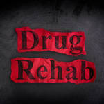 ​How to Choose a Rehab and Addiction Center